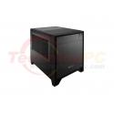 Corsair Obsidian 250D (Mini ITX) Desktop PC Case