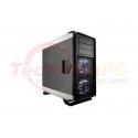 Corsair Graphite 760T White Desktop PC Case