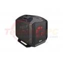 Corsair Graphite 380T (Mini ITX) Black Desktop PC Case