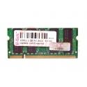 V-Gen SODIMM DDR2 1GB 667MHz PC-5300 Laptop Memory