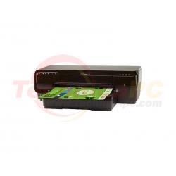 HP Officejet K 7110 Inkjet Printer