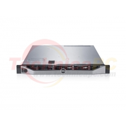 DELL PowerEdge R320 Intel Xeon E5-2407 4GB 2x500GB SATA Rackmount Server