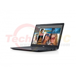 "DELL Vostro 5480 Core i5-5200U 4GB 500GB Nvidia GeForce GT830M 2GB 14"" Notebook Laptop"