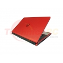 "DELL Inspiron 14 7447 Core i7-4710HQ 8GB 1TB 14"" Red Notebook Laptop"