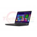 """DELL Latitude E5450 Core i5-5300U 4GB 500GB with 8GB Flash 14"""" Notebook Laptop"""