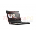 "DELL Latitude E6440 Core i5-4310M 4GB 1TB with 8GB Flash 14"" Notebook Laptop"