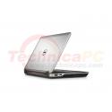 """DELL Latitude E6440 Core i7-4610M 8GB 1TB with 8GB Flash 14"""" Notebook Laptop"""