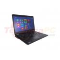 """DELL Latitude E7440 Core i7-4600M 8GB 256GB SSD Windows 8 Professional 14"""" Notebook Laptop"""