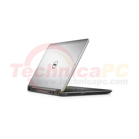 "DELL Latitude E7440 Core i7-4600M 8GB 256GB SSD Windows 8 Professional 14"" Touch Panel Notebook Laptop"