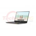 "DELL XPS 13 Core i7-5500U 8GB 126GB SSD 13.3"" Ultrasharp Touch Display Notebook Laptop"