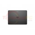 "DELL Latitude 3340 Core i3-4010U 4GB 500GB 13.3"" Notebook Laptop"