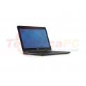 """DELL Latitude E7240 Core i3-4010U 4GB 128GB Mini Card Mobility SSD 12.5"""" Ultrabook Notebook Laptop"""
