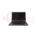 """DELL Latitude E7240 Core i7-4600U 8GB 256GB Mini Card Mobility SSD 12.5"""" Ultrabook Notebook Laptop"""