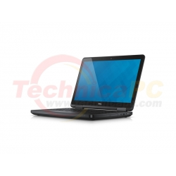 "DELL Latitude E5540 Core i5-4300U 4GB 500GB 15.6"" Notebook Laptop"