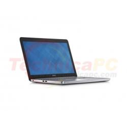 "DELL Inspiron 15Z 7537 Core i5-4200U 6GB 500GB Windows 8 SL 15.6"" Ultrabook Notebook Laptop"