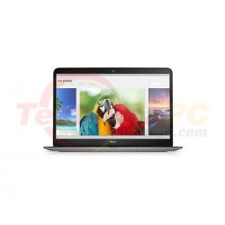 "DELL Inspiron 15Z 7548 Core i7-5500U 16GB 1TB 15.6"" Notebook Laptop"