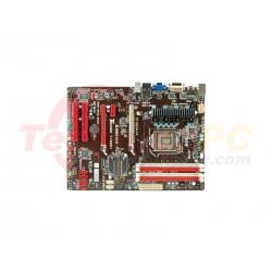 Biostar TZ68A+ Socket LGA1155 Motherboard
