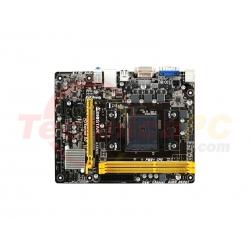 Biostar A58MD Socket FM2+ / FM2 Motherboard
