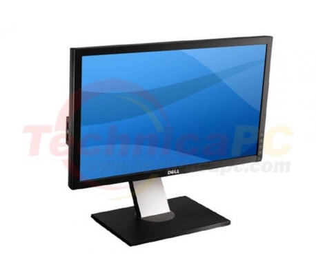 "DELL 2209WA 22"" Widescreen LCD Monitor"