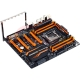 Gigabyte GA-X99-SOC Force Socket LGA2011 Motherboard