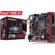 Gigabyte GA-Z170N-Gaming 5 Socket LGA1151 Motherboard