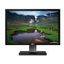"DELL U3011 30"" Widescreen Ultrasharp LCD Monitor"