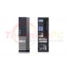 """DELL Optiplex 9020SFF Core i7-4790 8GB 500GB Windows 7 Professional LCD 20"""" Desktop PC"""