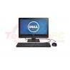 """DELL Inspiron 20 3048AIO Core i3-4160T 4GB 1TB LCD 20"""" All-In-One Desktop PC"""