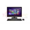 """DELL Inspiron 23 5348AIO Core i5-4460S 8GB 1TB LCD 23"""" All-In-One Desktop PC"""