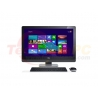 "DELL XPS 2720AIO Core i7-4790S 8GB 2TB LCD 27"" All-In-One Desktop PC"