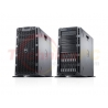 DELL PowerEdge T320 Intel Xeon E5-2403 8GB 2x1TB SATA Tower Server