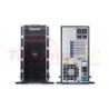 DELL PowerEdge T320 Intel Xeon E5-2407v2 8GB 2x1TB SATA Tower Server