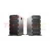 DELL PowerEdge T430 Intel Xeon E5-2609v3 4GB 2x1TB SATA Tower Server