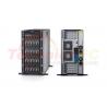 DELL PowerEdge T630 Intel Xeon E5-2630v3 16GB 3x600GB SAS Tower Server
