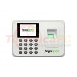 Fingerspot Livo-151B FingerPrint