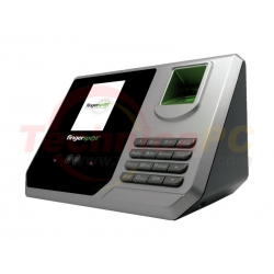 FingerSpot Revo FF-157NB FingerPrint