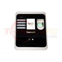 FingerSpot Revo FF-153BNC FingerPrint