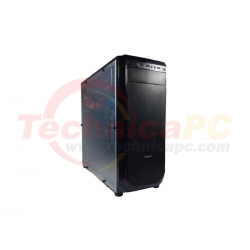 Dazumba D-Vito 810 Desktop PC Case