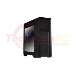 Dazumba D-Vito 970 Desktop PC Case