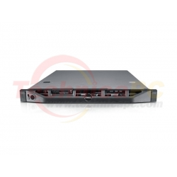 DELL PowerEdge R430 Intel Xeon E5-2609 16GB 2x2TB NL SAS 1U Rackmount Server