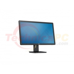 "DELL E2215HV 21.5"" Widescreen LED Monitor"