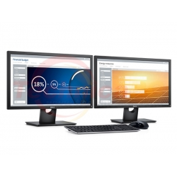 "DELL E2316H 23"" Widescreen LED Monitor"
