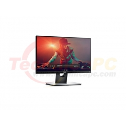 "DELL S2216H 21.5"" Widescreen LED Monitor"