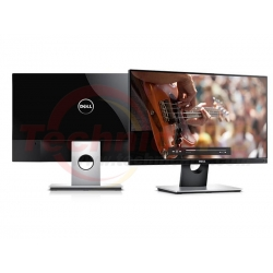 "DELL S2316H 23"" Widescreen LED Monitor"