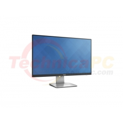 "DELL S2415H 23.8"" Widescreen LED Monitor"