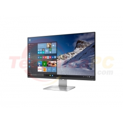 "DELL S2715H 27"" Widescreen LED Monitor"