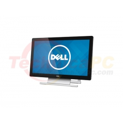 "DELL P2314T 23"" Professional Touch-Widescreen LED Monitor"