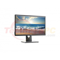 "DELL P2317H 23"" Professional Widescreen LED Monitor"