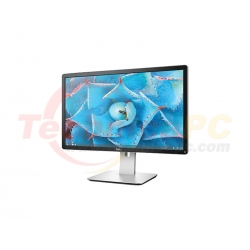 "DELL P2415Q 24"" Professional Widescreen LED Monitor"