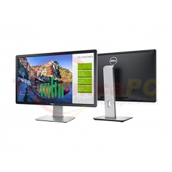 "DELL P2416D 24"" Professional Widescreen LED Monitor"